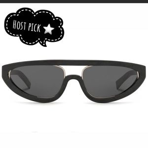 Alain Mikli FIARE sunglasses 🕶 ⭐️ New ⭐️
